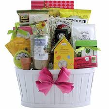 15 best happy s day gift baskets 2016 gifts for