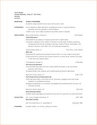 flight attendant cover letter example 10 flight attendant cover