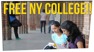 new york offers free college tuition under these conditions ft