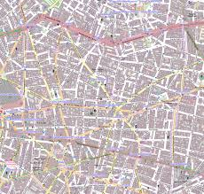 Map Paris France by File 9e Arrondissement Paris France Open Street Map Png