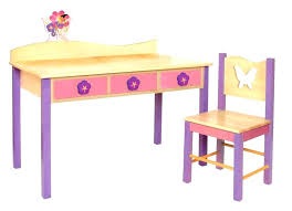 desk chair with storage bin desk chair with storage bin desk desk chair plastic