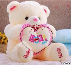imagenes gif de amor nuevas pin de engel en favoriten pinterest osos amor y gif de amor