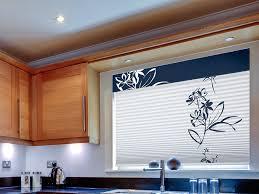 window treatments okoboji iowa snook u0027s carpet u0026 furniture