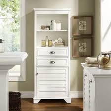 Bathroom Drawer Cabinet Bathroom Cabinets Storage For Less Overstock