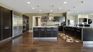 see thru kitchen blue island tile floors ceiling design kitchen island images white