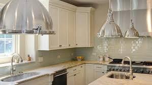 kitchen pendant light ideas light fixture pendant lighting ideas kitchen island single