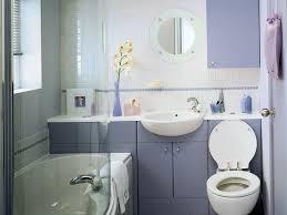 tips feng shui kamar mandi pada jaman dulu tata letak dan