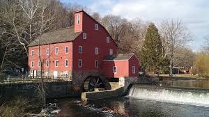 clinton house nj red mill museum village of clinton to host kids day on july 25