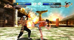 tekken apk tekken card tournament v3 357 mod apk android amzmodapk