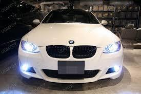 eye bmw headlights bmw eye bulbs ijdmtoy for automotive lighting