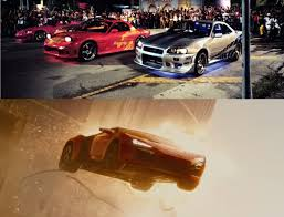 koenigsegg fast and furious 7 i u0027m sorry but fast u0026 furious has been completely ruined for me