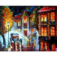 Paint By Number Mural by Online Get Cheap Acrylic Mural Paint Aliexpress Com Alibaba Group