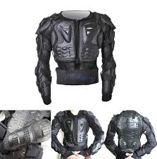 kids motocross racing 2017 kids motocross racing armor full body armour protection