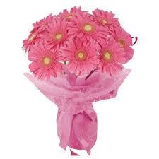 sending flowers online online flower delivery services buy flowers online send flowers