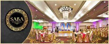 Wedding Decor Rental Decor Rentals Does Wedding Decorations In Fremont Ca