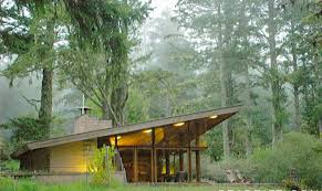 cool cabins and cottages to explore modern vacation home rentals