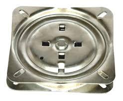 Bar Stool Swivel Plate Memory Return Bar Chair Swivel Mechanism Id 4999195 Buy China