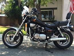 honda magna page 1 new u0026 used magnav45 motorcycles for sale new u0026 used