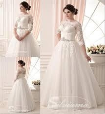 wedding dresses plus size dress plus size wedding dresses a line wedding dresses