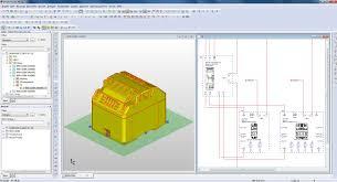 e plan murrelektronik in the eplan data portal a perfect tool for engineering