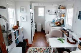 trailer home interior design mobile home interior design ideas homecrack com