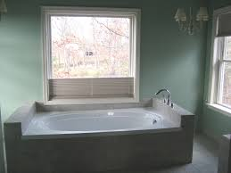 Master Bathroom Remodeling Ideas Colors Master Bathroom Remodel Ideas