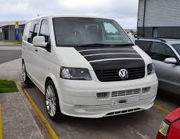 volkswagen minivan 2014 t5 2003 2014 transporter volkswagen