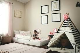 décoration murale chambre bébé fille deco murale chambre garcon idace dacco chambre garaon dacco