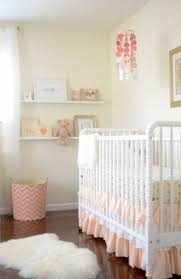 cream crib bedding foter