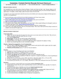 college graduate resume no experience resume summary recent college graduate therpgmovie