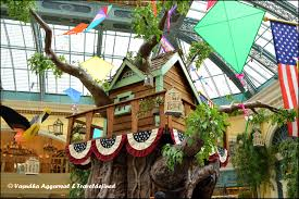Botanical Garden Definition by Las Vegas Bellagio Botanical Gardens U2013 Traveldefined