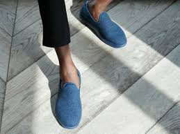 World S Most Expensive Shoes by Allbirds Is Releasing A New Loafer Style Shoe Business Insider