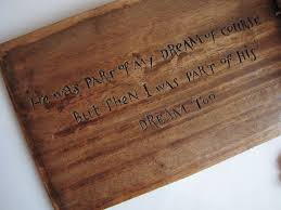 Engraved Photo Album 13 Best Personalized Photo Albums By Lacunawork Images On