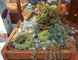 miniature gardening com cottages c 2 miniature gardening com cottages c 2 2016 newsletter 19 gardening for your fairy and gnome friends
