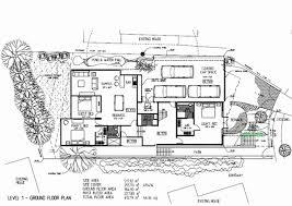 architectural design plans architectural house plans awesome modern architecture house design