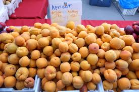 apricot kernels don u0027t cure cancer and they might poison you the