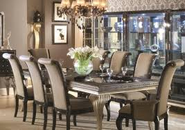 enchanting high end dining room furniture pictures 3d house