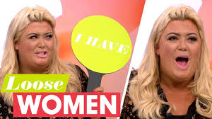 Gemma Collins Memes - towie s gemma collins finds her memes hilarious and plays never have