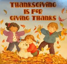 thanksgiving story books s must read give thanks for thanksgiving books enough