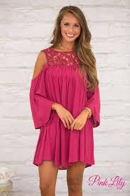 Wardrobe Online Shopping 205 Best The Perfect Wardrobe Images On Pinterest Best Fashion