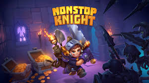halloween date background co op game mode released in nonstop knight as a halloween treat