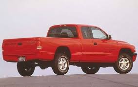 2000 dodge dakota cab for sale used 2000 dodge dakota for sale pricing features edmunds