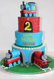 birthday cakes u2014 sweet treets bakery