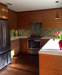 bamboo kitchen cabinet bamboo kitchen cabinet doors and drawers feist cabinets and
