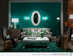 Spectacular Trendy Living Room Designs Home Design Lover - Contemporary living room furniture las vegas