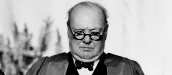What Is The Iron Curtain Speech Curtains Ideas Churchill Speech Iron Curtain Inspiring