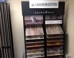 laminate u0026 vinyl floors of distinction florida