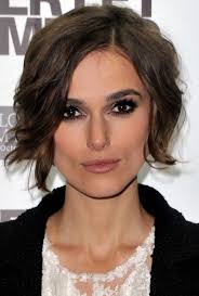 short hairstyles long faces short hairstyles for long faces women