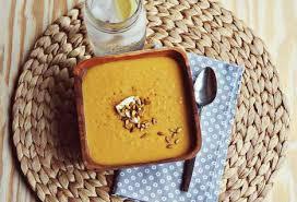 modern thanksgiving menu 15 refreshing recipes webecoist