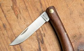 how to sharpen kitchen knives how to sharpen a pocket knife cool material
